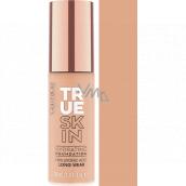 Catrice True Skin Hydrating Foundation make-up 030 Neutral Sand 30 ml
