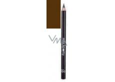 Miss Sporty Eye Pencil konturovací tužka na oči 002 1,5 g