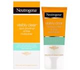 Neutrogena Visibly Clear Spot proofing nemastný hydratační krém 50 ml