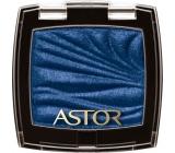 Astor Eyeartist Color Waves Eyeshadow oční stíny 220 Classy Blue 3,2 g