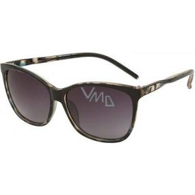 Nac New Age Sluneční brýle A-Z15232A