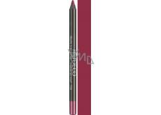 Artdeco Soft Lip Liner Waterproof voděodolná konturovací tužka na rty 79 Mystical Heart 1,2 g