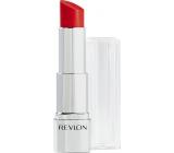 Revlon Ultra HD Lipstick rúž 875 HD Gladious 3 g