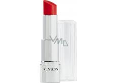 Revlon Ultra HD Lipstick rtěnka 875 HD Gladious 3 g