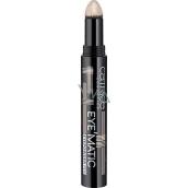 Catrice Eye Matic Eyepowder Pen pudrové oční stíny v tužce 040 Keep Calm And Love This Colour 0,4 g