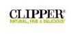 Clipper® Teas