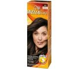 Wella Wellaton krémová farba na vlasy 4-0 stredne hnedá