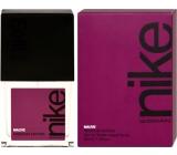 Nike Mauve Premium Edition toaletní voda pro ženy 30 ml