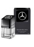 Mercedes-Benz Mercedes-Benz Select toaletná voda pre mužov 50 ml