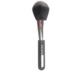 Gabriella Salvete Powder Brush štětec na pudr 17,5 cm