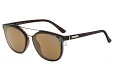 Relax Nichol Sluneční brýle R0324A R7