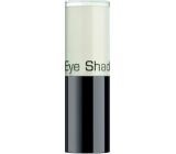 Artdeco Eye Designer Refill vymeniteľná náplň očného tieňa 71 Flora & Fauna 0,8 g