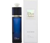 Christian Dior Addict parfémovaná voda pro ženy 50 ml