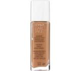 Revlon Nearly Naked make-up 190 True Beige 30 ml
