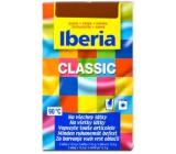 Iberia Classic Farba na textil tmavo hnedá 2 x 12,5 g