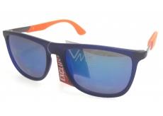 Nae New Age Slnečné okuliare 9100A AZ Sport