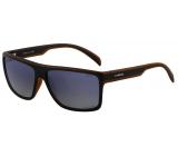 Relax Ios Slnečné okuliare R2310F