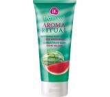 Dermacol Aroma Ritual Vodný melón osviežujúce telové mlieko 200 ml