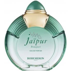 Boucheron Jaipur Bouquet parfémovaná voda pro ženy 100 ml Tester