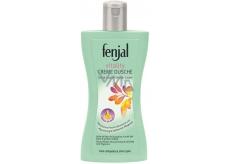 Fenjal Vitality krémový sprchový gél 200 ml