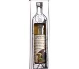 Bohemia Gifts Chardonnay Spoločník pre večer biele darčekové víno 750 ml