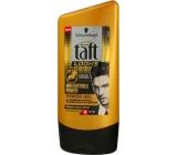 Taft Looks Irresistible Power gél na vlasy 150 ml