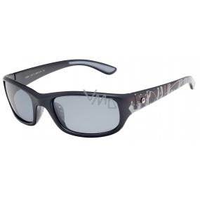 Relax Lissa Sluneční brýle polarizační pro děti R3061