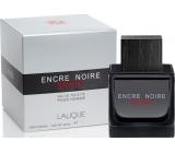 Lalique Encre Noire toaletná voda pre mužov 50 ml