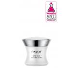 Payot Uni Skin Yeux et Levres zjednocujúci a zdokonaľujúce balzam na oči a pery 15 ml