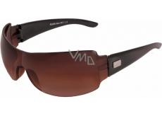 Relax Allor Sluneční brýle R0220E