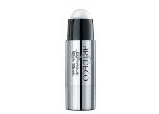 Artdeco Luminous Skin Stick projasňovač a lesk na pleť a rty 4,5 ml