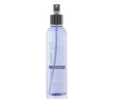 Millefiori Natural Cold Water - Chladná voda Bytový sprej pohlcovač pachů 150 ml