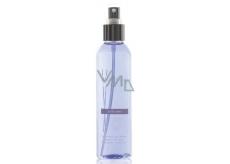 Millefiori Milano Natural Cold Water - Chladná voda Bytový sprej pohlcovač pachov 150 ml