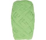 Lyko papierové zelené 10 m