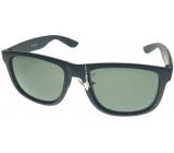 Nac New Age Slnečné okuliare AZ BASIC 140A