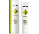 Alpa Arnika bylinný masážny krém 40 g
