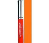 Jenny Lane Mascara na vlasy oranžová 8 ml