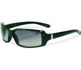 Relax R0144 sluneční brýle