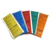 Druchema Farba do požívatín oranžová 5 g