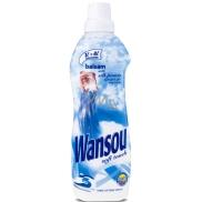 Wansou Balsam aviváž koncentrovaná 1 l = 4 l