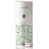 Adria Spa Citronová tráva & Pomeranč Intenzivní koupelová sůl 300 g + tělové máslo 150 ml kosmetická sada