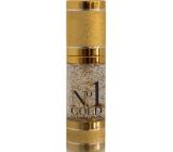 di Angelo No.1 Gold sérum proti vráskám, vypíná pokožku 30 ml