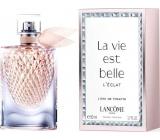 Lancome La Vie est Belle L Eclat toaletní voda pro ženy 50 ml
