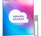 Ariana Grande Cloud toaletná voda pre ženy 1,5 ml, vialky
