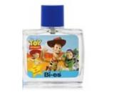 Disney Toy Story toaletná voda 50 ml Tester