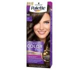 Palette Intensive Color Creme farba na vlasy odtieň N5 Tmavo plavý