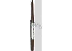 Princessa Ceruzka na oči automatická Silver 1,2 g