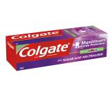 Colgate Junior Maximum Cavity Protection Mild Mint zubná pasta 50 ml