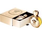 Versace Eros pour Femme parfémovaná voda 100 ml