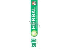 Soté Dent Herbal zubní pasta 75 ml